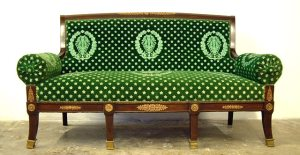 2792_second_period_french_empire_couch_1