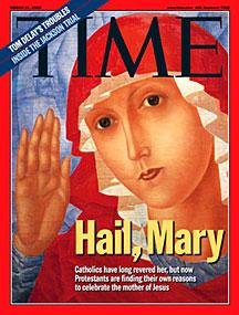 time-hail-mary-31