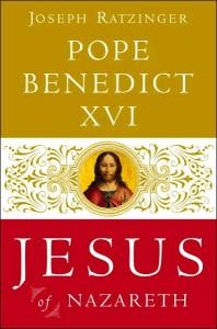 jesus-of-nazareth-pope-benedict