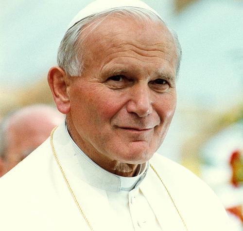 pope benedict xvi scary. Pope Benedict XVI has