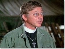Don't cut funding to Fr. Mulcahy!