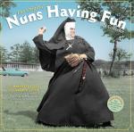 nunsfun2014