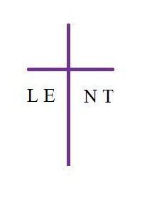 LentGraphic