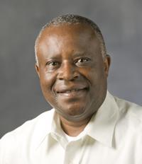 Fr. Emmanuel Katongole. Via kellogg.nd.edu.