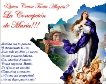 purisima-concepcion-de-maria