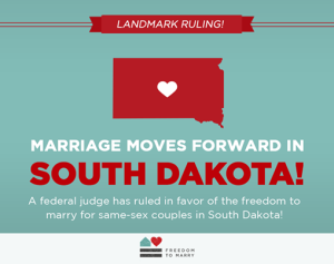 south-dakota-marriage-equality