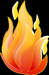 fire-305227_1280