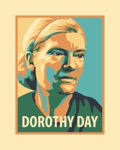 dorothyday1[1]