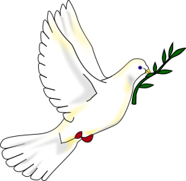 493px-peace_dove-svg