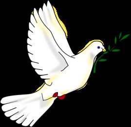 493px-peace_dove-svg