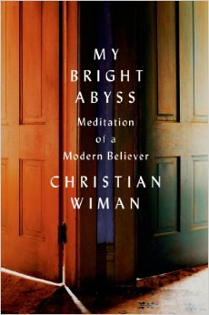 christian_wiman_abyss